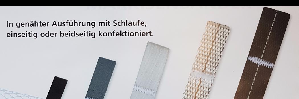 Markisen Zubehr Ersatzteile Beautiful Ersatzteile Fr